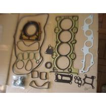 Jogo Junta Motor Ford Mondeo 2.0 16v Duratec
