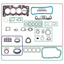 Kit Retifica Motor C/re Peugeot 106 206 207 307 1.4 8v 2001/