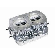 Par Cabeçote Retentor Juntas Motor Kombi Fusca Vw 1600 85/..