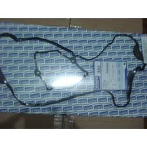 Junta Tampa Valvulas Bmw 120i/118i/320i Moderna 2007 Em Dian