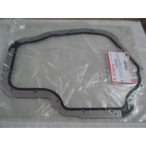 Junta Sub-carter Gm 2.0 Astra/vectra Aluminio C/borracha