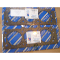 Juntas Cabeçotes Ford Taurus V6 3.0 12 Valv Gas Par