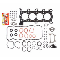 Kit Juntas Cabeçote Honda New Civic 1.8 16v Crv Accord 2.0