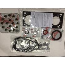 Junta Motor Renault Scenic/clio 1.6 16v Cpto C/retentores