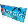 Junta Motor Taranto Corsa 1.4 Efi 1.6 Mpfi 8v 240400