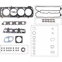 Jg Junta Motor Superior Aço C/r Vectra Astra 2.0/2.2/2.4 16v