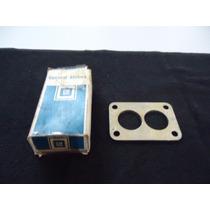 Junta Carburador Opala A10 A60 A70 A14c Original Gm 94616850