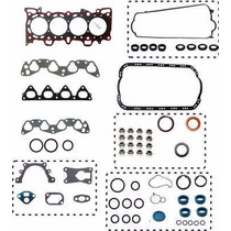 Jogo Juntas Motor Honda Civic 1.5 16v D15b2 / D15b6 / D15b7