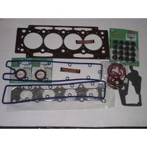 Junta Superior Cabeçote Citroen 2.0 16v Xsara Picasso C/ret