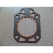 Junta De Cabeçote Para Motor Tobatta Ar/as-100