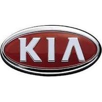 Junta De Cabeçote Kia Sportage 1.8 2.0 2.2 97/...