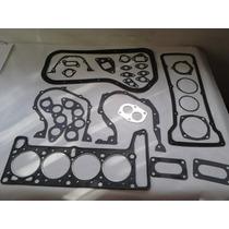 Jogo Junta Motor Lada Niva Laika 1.6 Sem Retentores