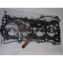 Jogo Junta Superior Cabeçote Mazda 626 2.0 16v 92/97 Fs