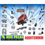 Kit Embreagem Fiat Iveco Daily 3.0 16v 1
