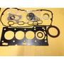 Jogo Juntas Motor Toyota Etios 1.3 1.5 16v Flex 2012 /.. Com