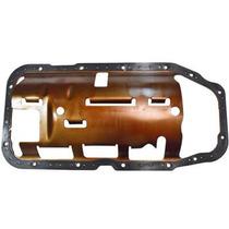 Junta Carter Motor C/defletor Monza Kadett 1.8 2.0 2.2 8v