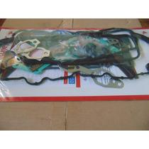 Jogo Juntas Motor Blazer S10 V6 4.3 Vortec S/retentor 96/00