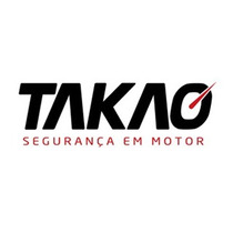 Junta De Cabeçote Takao Ford Fiesta 1.0l 8v Endura