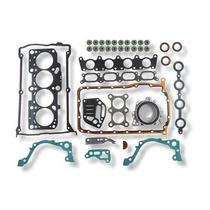 Jogo Juntas Motor Audi A3 A4 Tt 1.8 20v Vw Golf Turbo/aspira