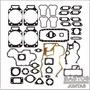 Jogo Junta Motor Volkswagen 13150 7100 8120 8140 8150