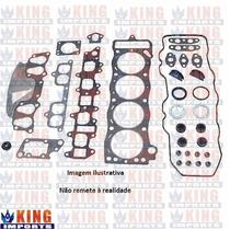 Jogo De Juntas Completa Do Motor Grand Vitara 2.0 1997...