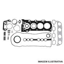 Jogo Junta Motor Completo Corolla1.8 16v 1/2 Zzfe