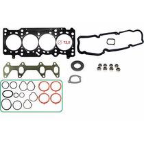 Kit Retifica Motor Sup Aço C/ Ret Fiat Uno Idea 1.4 8v 09/