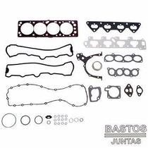 Junta Kit Retifica Motor Corsa Celta Tigra 1.6 16v