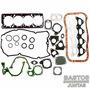 Junta Kit Retifica Motor Fiat Tempra 2.0 16v