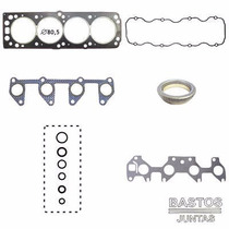 Kit Retifica Motor Superior Corsa Celta Mpfi 1.6 8v 04-98/