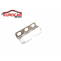 Junta Coletor Escape Bmw 330i 24v 2000-2005