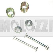 Reparo Centralizador Patim Gm Monza/kadett/ipanema - Tras. 4
