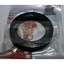 Retentor Roda Vw Kombi 1600 83/ - Dianteira Freio A Disco