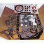 Jogo Juntas Motor Gm Monza/kadett 1.8 - 86/ Faseii Gasolina