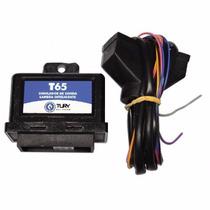 Simulador De Sonda Inteligente Flex-fuel - T65