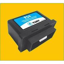 Gnv Kit Emulador Simulador De 4 Bicos Gnv Tury T54
