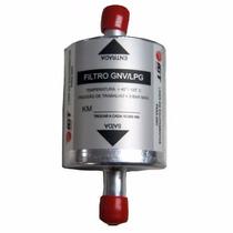 Filtro De Óleo Para Kit Ig400 - Ig4f
