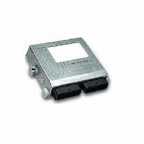 Módulo Central Kit Ig400plus - Mod Ig400plus