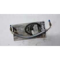 Flexível Filtro A Bomba Injetora Perkins 4203 4cil Trator