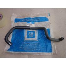 Mangueira Secundária Ventilação Motor Corsa 16 V Gm 90571457