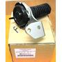 Atuador Roda Livre 4x4 L200 Triton De 2008 À 2012 3820a049