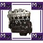 Motor Parcial Mitsubishi Pajero Dakar 3.2 Turbo Diesel