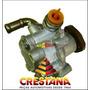 Bomba De Direção Hidraulica Fox/polo/golf/audi A3 5z0422154