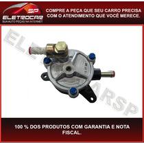 Bomba De Vacuo S10/blazer Maxion 2.5