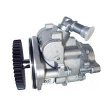 Bomba Direção Hidraulica S10 / Blazer 2.8 Mwm 2002 - Mk 4218