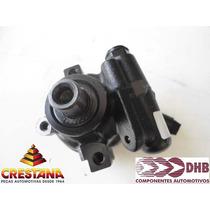 Bomba De Direção Hidraulica Vectra 1993/1995 Orig 0km 22198