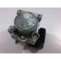 Krros - Modulo Abs L200 09 3.2 Triton 4670a388 113040-13030