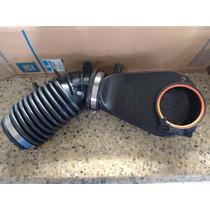 Mangueira Filtro Ar Tbi Blazer S10 4.3 Original Gm 15094527