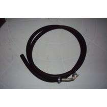 Mangueira Retorno Direção Hidraulica S-10\blazer 2.2l Efi 95
