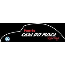 Mangueira Caixa Filtro Ar Golf Audi A3 Seat 1.6 1j0129684cg